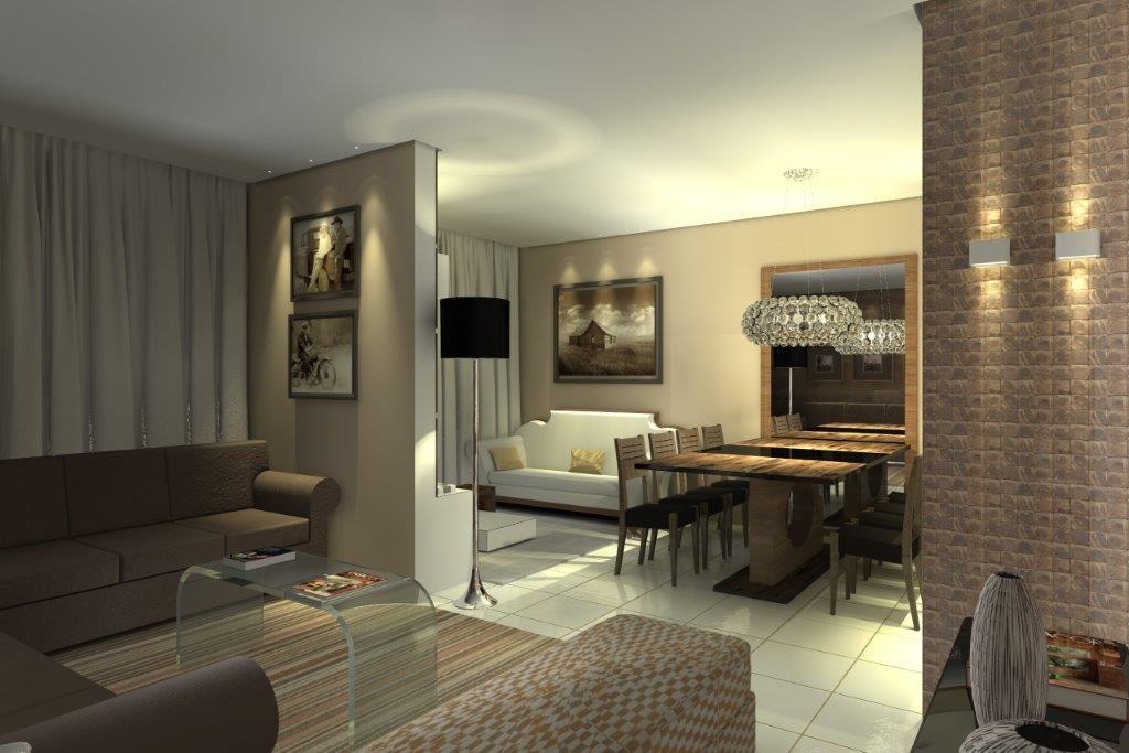Apartamento 112 Sul
