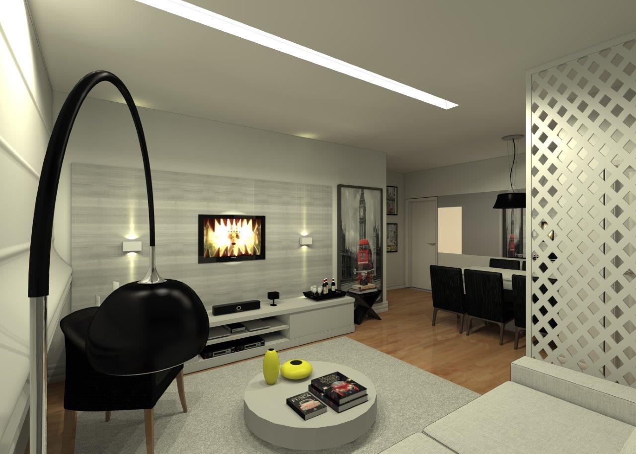 Apartamento 207 Sul